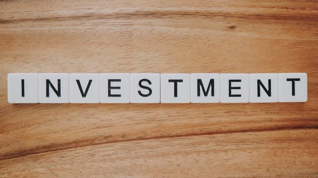 einnahmequellen ivestor