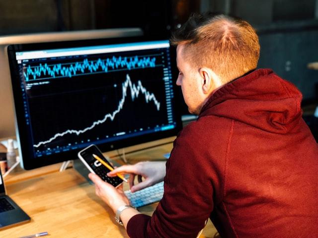 vermögensaufbau investieren bücher